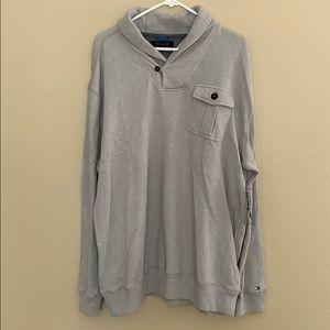 Tommy Hilfiger sweater for men